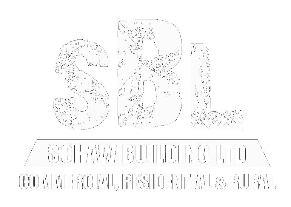 Schaw Building Ltd